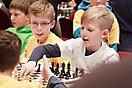 schulschach_landesfinale_2016_38