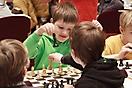 schulschach_landesfinale_2016_3