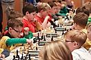 Schulschach Landesfinale 2016