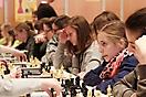schulschach_landesfinale_2016_43