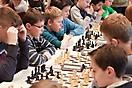 schulschach_landesfinale_2016_46