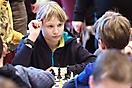 schulschach_landesfinale_2016_47