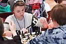 schulschach_landesfinale_2016_49