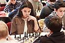 schulschach_landesfinale_2016_50