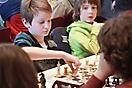 schulschach_landesfinale_2016_51