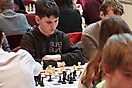 schulschach_landesfinale_2016_52