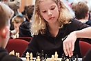 schulschach_landesfinale_2016_54