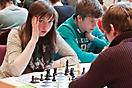 schulschach_landesfinale_2016_55