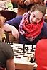 schulschach_landesfinale_2016_56