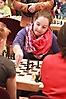 schulschach_landesfinale_2016_57