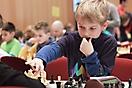 schulschach_landesfinale_2016_59