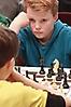 schulschach_landesfinale_2016_62