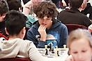 schulschach_landesfinale_2016_66