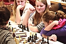 schulschach_landesfinale_2016_68