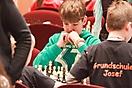 schulschach_landesfinale_2016_6