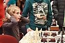 schulschach_landesfinale_2016_70