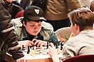 schulschach_landesfinale_2016_71