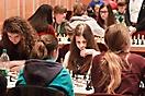 schulschach_landesfinale_2016_7