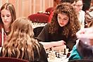 schulschach_landesfinale_2016_8