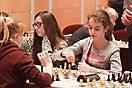 schulschach_landesfinale_2016_9
