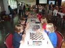 Schulschachcup 2011