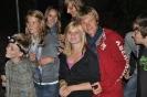 Wewelsburg 2010