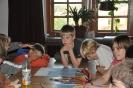 Wewelsburg 2011