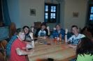 Wewelsburg 2012