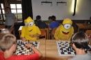 Wewelsburg 2013
