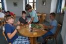 Wewelsburg 2014