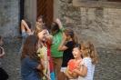 Wewelsburg 2015 Foto 10 _12