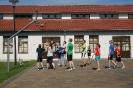 Wewelsburg 2015