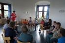 Wewelsburg 2015 Foto _1