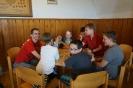 Wewelsburg 2015 Foto _4