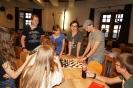 Wewelsburg 2015 Foto 9 _19
