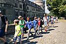 Wewelsburg 2016