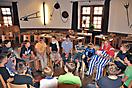 wewelsburg_2016__2