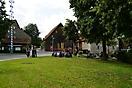 Wewelsburg_2016__4