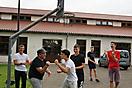 Wewelsburg 2017