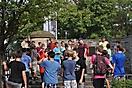 Wewelsburg 2018