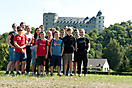 Wewelsburg 2019