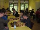 Turniere allgemein